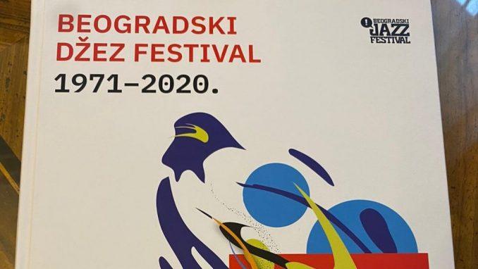 Beogradski džez festival u skraćenom izdanju od 9. do 13. decembra 3