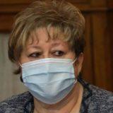 Ministarka privrede: Neće se žuriti sa privatizacijom Jumka 11