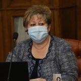 Ministarka privrede predstavila Zakon o zaštiti poslovne tajne 10