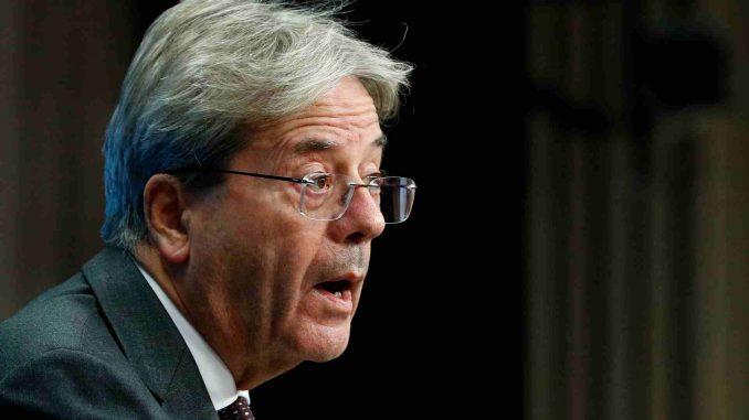 Virus evro zoni preti recesijom - upozorili ministri 1