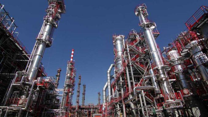 NIS započeo plasman stooktanskog benzina za veleprodajne kupce 3
