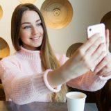 Zašto je virtuelni identitet bitan mladima? 6