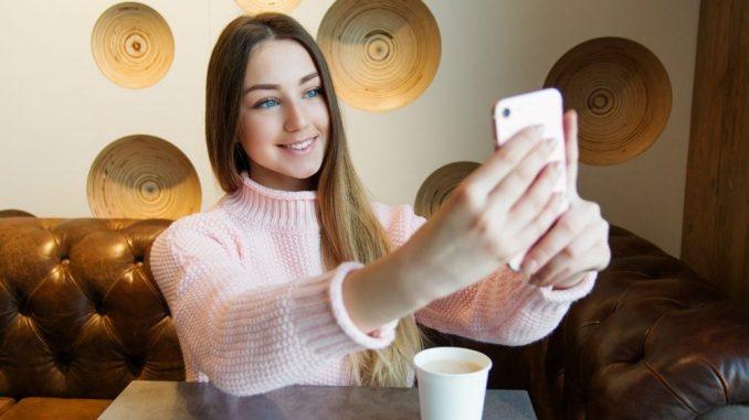 Zašto je virtuelni identitet bitan mladima? 9