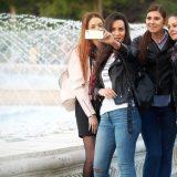 Istraživanje: Petina mladih bez posla 7