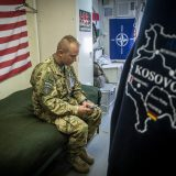 KFOR ostaje na Kosovu 10