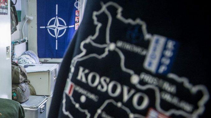 Ruski zvaničnik: Neprihvatljive najave ukidanja vojnog prisustva UN na Kosovu i Metohiji 4