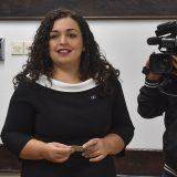Osmani suspendovala sekretara Predsedništva Kosova 14