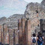 Nova otkrića u Pompeji: Nađeni ostaci dva muškarca, verovatno bogataša i roba (FOTO) 7