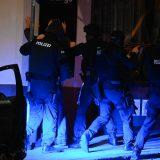 Raste strah od novih terorističkih napada u Evropi 8