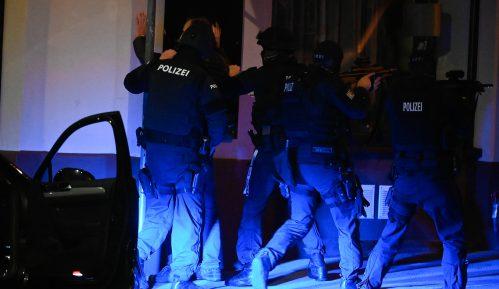 Raste strah od novih terorističkih napada u Evropi 7
