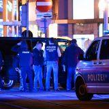 Mediji: Islamska država preuzela odgovornost za napad u Beču 7