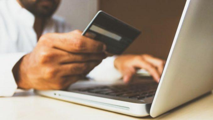 Izrada i optimizacija internet prodavnica kao način za uspešno prevazilaženje korona krize 3