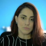 Epidemiološkinja Ivana Prokić 21. maja odgovara na Fejsbuku 7