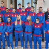 Dve bronzane medalje za Srbiju na EP za omladince u boksu 15