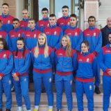 Dve bronzane medalje za Srbiju na EP za omladince u boksu 3