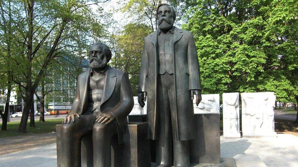 Šta je Engels smatrao najvećim ljudskim nedostatkom? 2