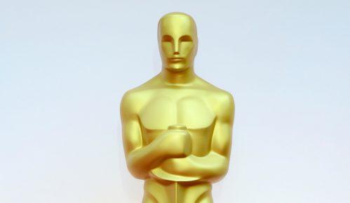 Ceremonija dodele Oskara uživo sa različitih lokacija 15