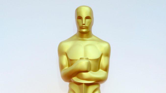 Neregularnosti i propusti u izboru srpskog kandidata za Oskara 4