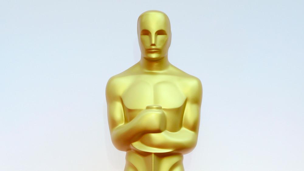 """Spisak glavnih nominacija za Oskara, """"Quo Vadis, Aida"""" u trci za najbolji strani film 1"""