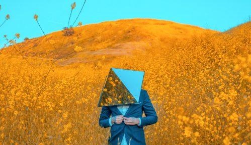 """""""Društvene mreže su igra u koju umetnici treba da se upuste"""" 4"""