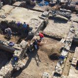 Pristaništem Kostolac upravlja Arheološki park Viminacijum 5