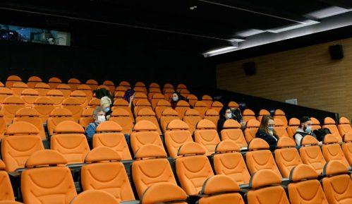 Zašto pozorišta, a ne i bioskopi? 4