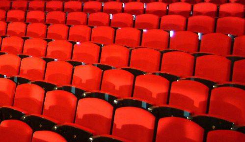 Moguće povećanje broja gledalaca u pozorištima i bioskopima 5