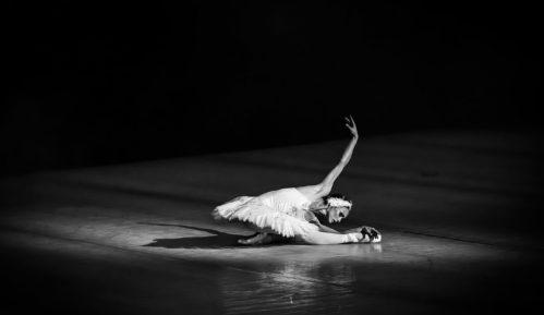 Sedamdeset godina baleta Srpskog narodnog pozorišta 5