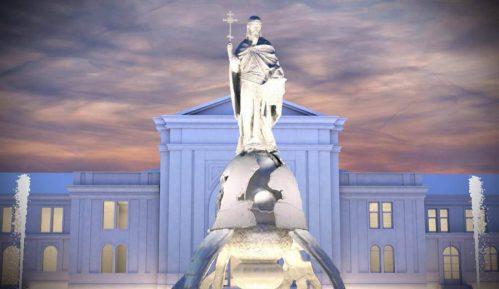 Nemanji ne treba spomenik 10