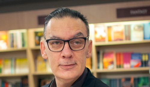 Igor Marojević: Autentična smrt je odvajkada najpouzdaniji grejač umetnosti 11