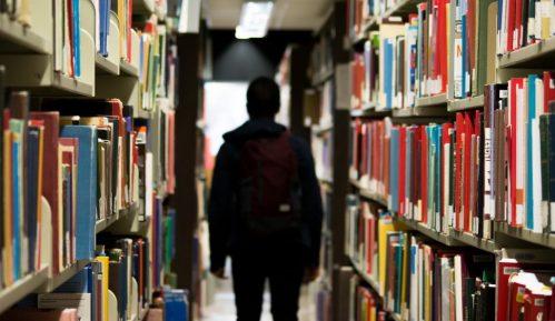Šta najčešće studiraju mladi u EU? 6