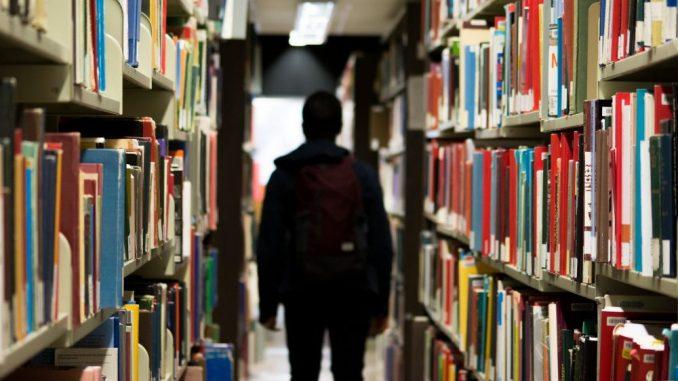 Šta najčešće studiraju mladi u EU? 3