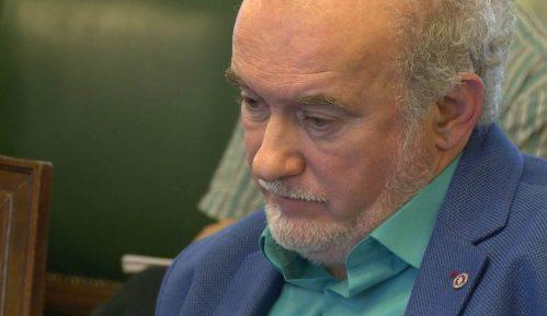 Marinović: Bezbednost podataka mora biti bitna za državne organe 1