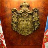 Srbija i Republika Srpska zajednički će slaviti ustanak u Nevesinju i Dan srpskog jedinstva 15