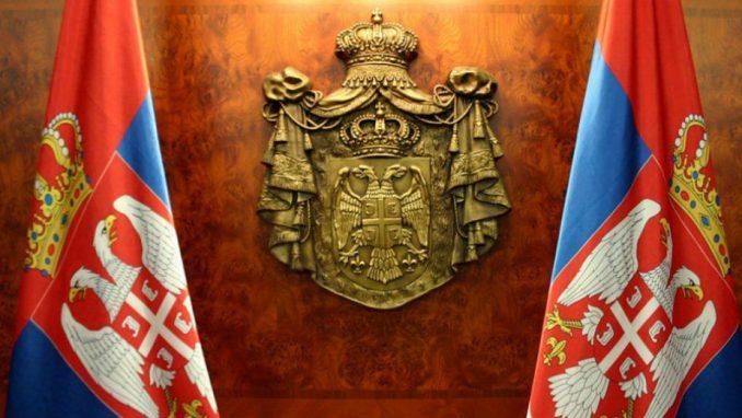 Ministarstvo pravde: Podaci građana Srbije zaštićeni na isti način kao u EU 5