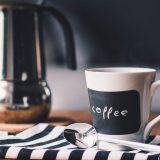 Zdrave zamene za kafu 11