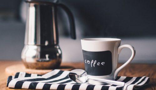 Zdrave zamene za kafu 4