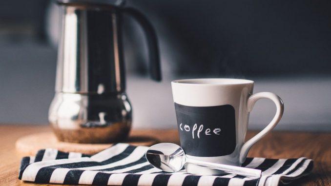 Zdrave zamene za kafu 1