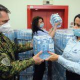 Mozzart pomaže zdravstvu Srbije u borbi protiv korona virusa 11