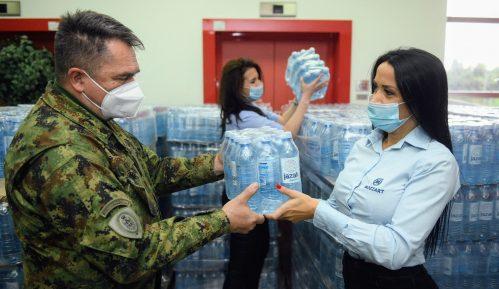 Mozzart pomaže zdravstvu Srbije u borbi protiv korona virusa 10