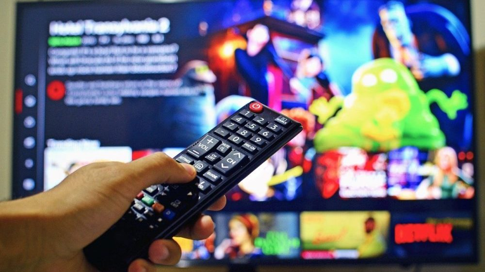 Svetski dan televizije: Od eksperimenta do osnovnog sredstva informisanja 4
