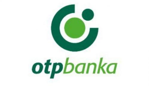 OTP Grupa u Srbiji: Liderska pozicija u kreditiranju privrede i građana 2