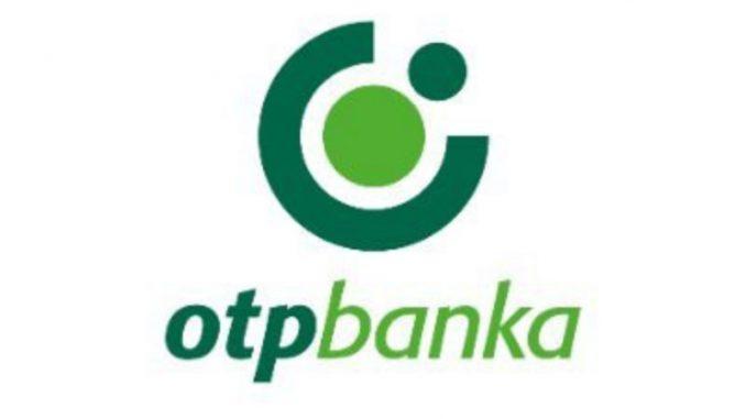 OTP Grupa u Srbiji: Liderska pozicija u kreditiranju privrede i građana 4