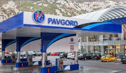 """Poslovanje """"Pavgord CG"""": Tužbe, dugovi, imovina bez dozvola, poslovne veze sa optuženima za šverc 10"""