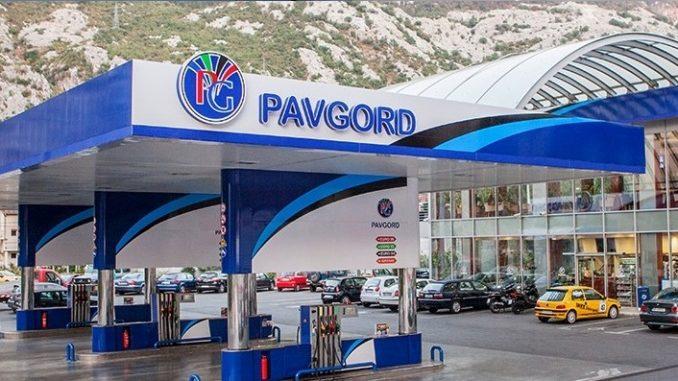 """Poslovanje """"Pavgord CG"""": Tužbe, dugovi, imovina bez dozvola, poslovne veze sa optuženima za šverc 5"""