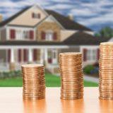 Raspisan javni konkurs za dodelu bespovratnih sredstava za kupovinu seoskih kuća sa okućnicom 7