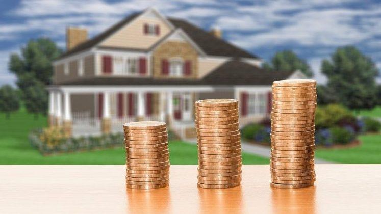 Raspisan javni konkurs za dodelu bespovratnih sredstava za kupovinu seoskih kuća sa okućnicom 1