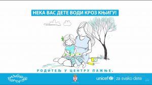 Šest od 10 očeva u Srbiji ne učestvuje aktivno u odgoju dece 3