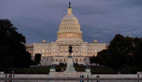 Senat SAD bez većine do januara 8