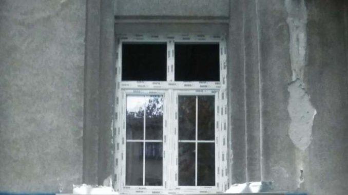 Gradska građevinska inspekcija zaustavila radove u Strahinjića Bana 1